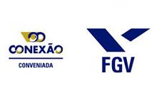 Conexão FGV