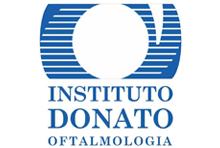 Instituto Donato